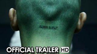 Hitman: agent 47 official trailer (2015) - rupert friend hd
