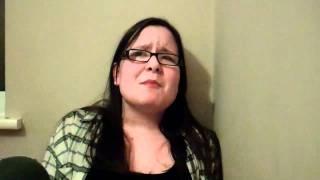 Killer Potato Comedy  presents ..... me!