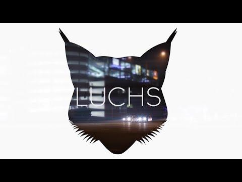 LUCHS - Konsum (Official Video)