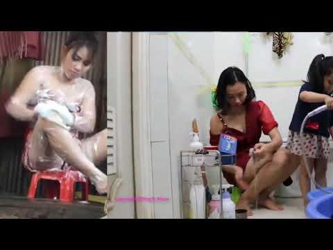 Mama-mama Muda Hot Part5