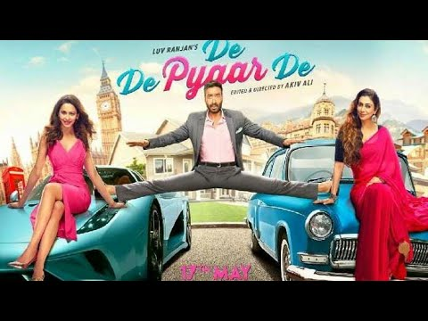 how-to-download-hd-movie-de-de-pyar-de-(2019)-in-hindi-by-akki-technical