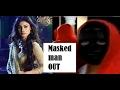 Naagin 2 SPOILER- MASKED MAN (Aditya) Out- Shivangi To KILL Avantika - नागिन 2