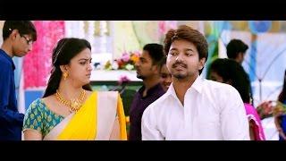 Bairavaa Preview | Vijay, Keerthi Suresh | Pongal Release