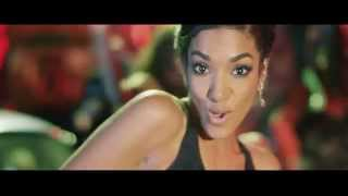 Nyanda - Put It On Me - Official Video Clip