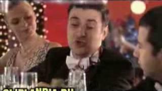 Гарик Мартиросян & Иван Ургант - Ла-Ла-Ла