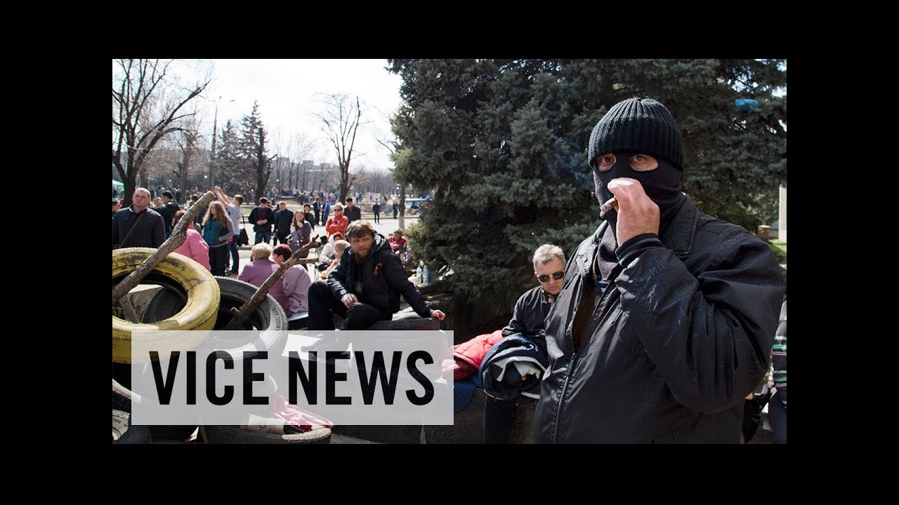 Youtube vice news russian roulette top 100 poker players net worth