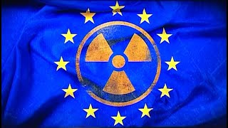Orbán Viktor: atomenergia nélkül nincs karbonsemlegesség