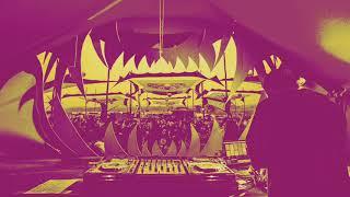 Kaikkialla Live @ Home Studio (Hitech Psytrance)