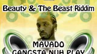 Beauty & The beast Riddim Mix