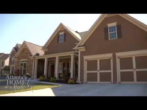 See An Atlanta Homeowner S Experience With James Hardie