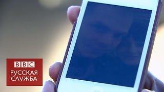 """Мать пассажира А321: """"меня как будто что-то толкнуло"""" - BBC Russian"""