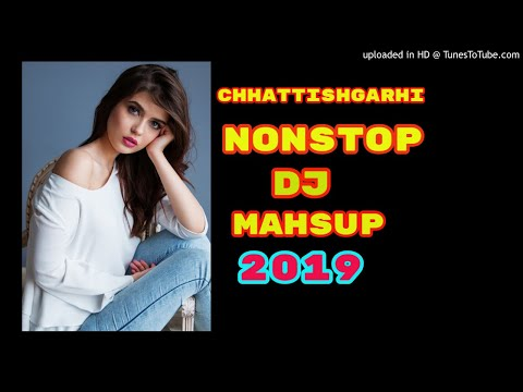 chhattisgarhi-nonstop-cg-dj-remix-vibration-mix---cg-mashup-songs-2019-djsworld4u