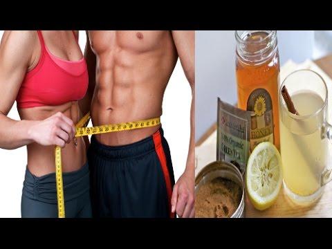 Weight loss prescription picture 3