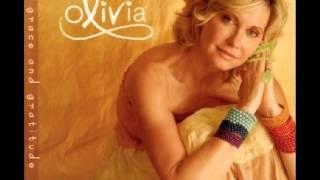 Olivia Newton-John - Learn To Love Yourself