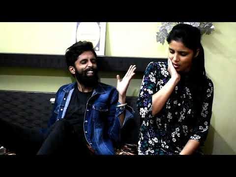 BHAI BEHAN KA SACHA PYAR | Most emotional video ever 😭 | RAJAN MALHOTRA FILMS