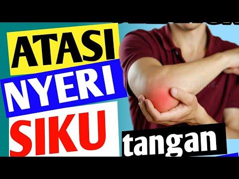 Assalamualaikum Guys, Trigger finger adalah kondisi yang menyebabkan jariAssalamualaikum Guys, Trigg.