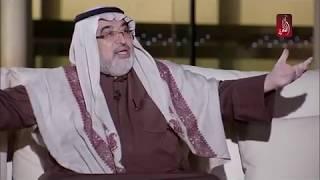 الكاتب الإماراتي أحمد إبراهيم على الهواء مباشرة عن القمة العالمية للحكومات World Government SUMMIT