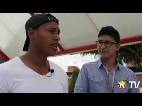 El Nacional TV - Episodio 6 - 10-05-2018