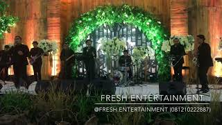 Kangen Dewa 19 (Cover) - Fresh Entertainment