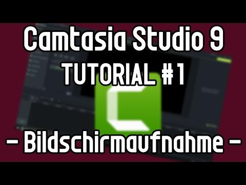 camtasia-studio-9-bildschirmaufnahme-tutorial-|-lets-plays-und-tutorials-aufnehmen