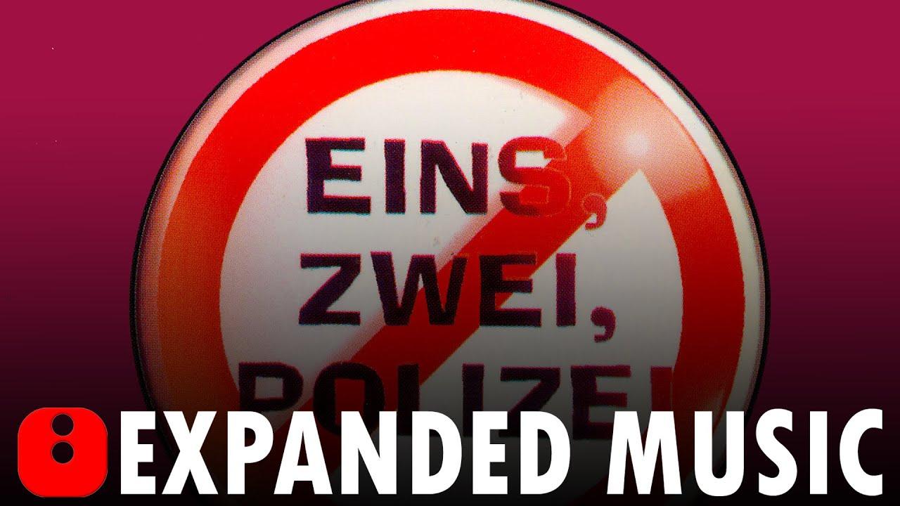 Download Mo-Do - Eins, Zwei, Polizei (Bangbros Remix) - [2008]