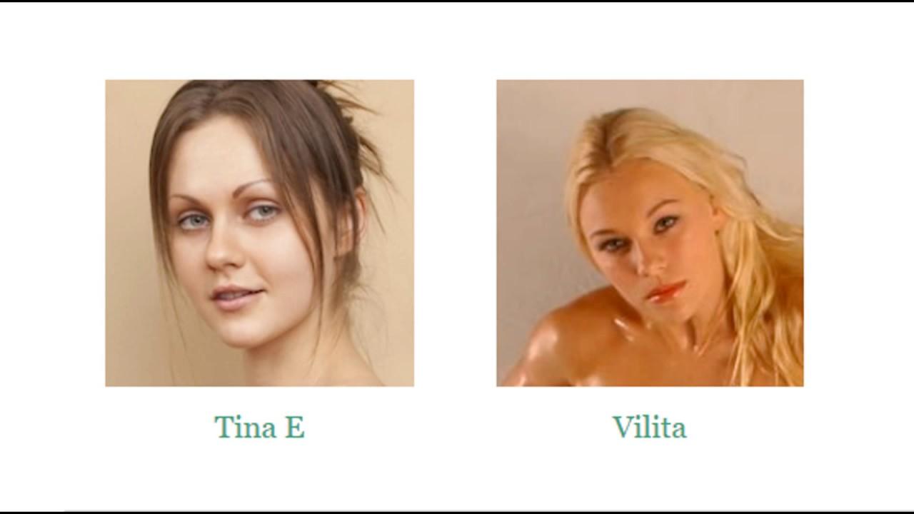 Lithuanian Porn