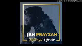 Jah Prayzah - Muchinjiko