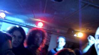 Villa Gaudia festa 5 novembre 2011 1/3