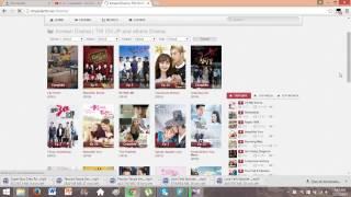 Video MyAsiantv - How to download MYASIANTV kdrama download MP3, 3GP, MP4, WEBM, AVI, FLV Maret 2018