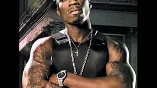 50 Cent BANG BANG