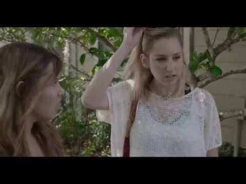 'Ex Post Facto'  (A film by Antonio R. Cannady)