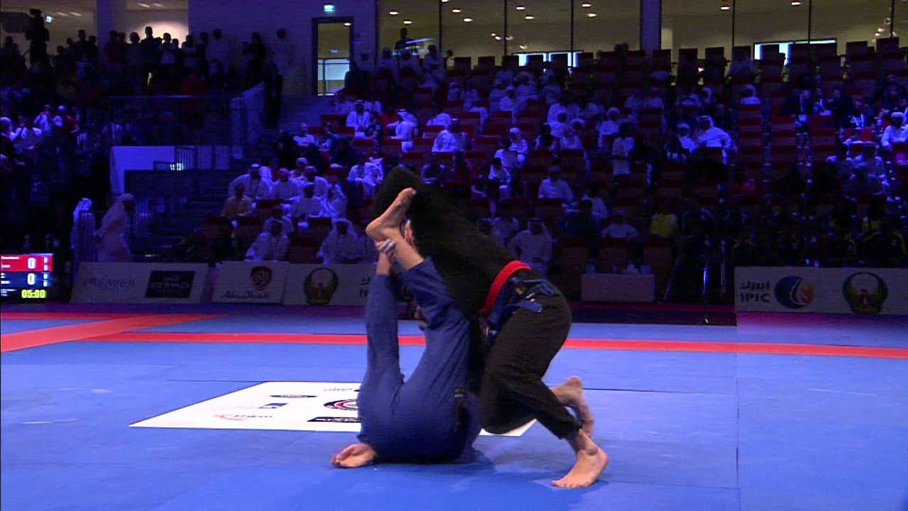 jiu jitsu magazine pdf download