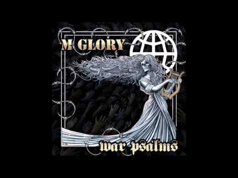 Morning Glory - War Psalms (2014) FULL ALBUM