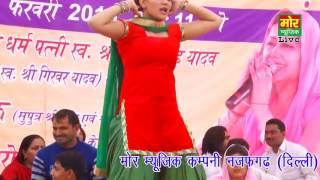 Sapna New Dance Kala suit|| Sapna Dance after Hospital Admit||