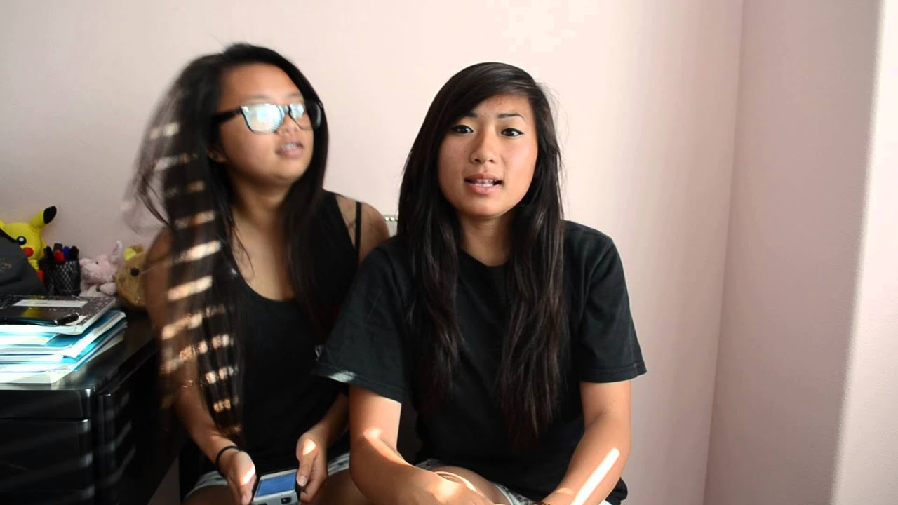Lotus Flower Bomb Acapella Cover Youtube
