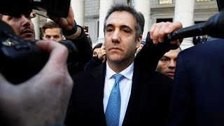feds-call-for-substantial-prison-time-for-trump-attorney-michael-cohen