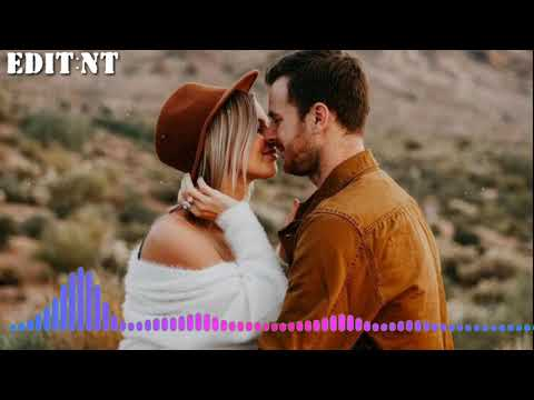 New English Ringtone  | Music Ringtone | Love English Ringtone 2019