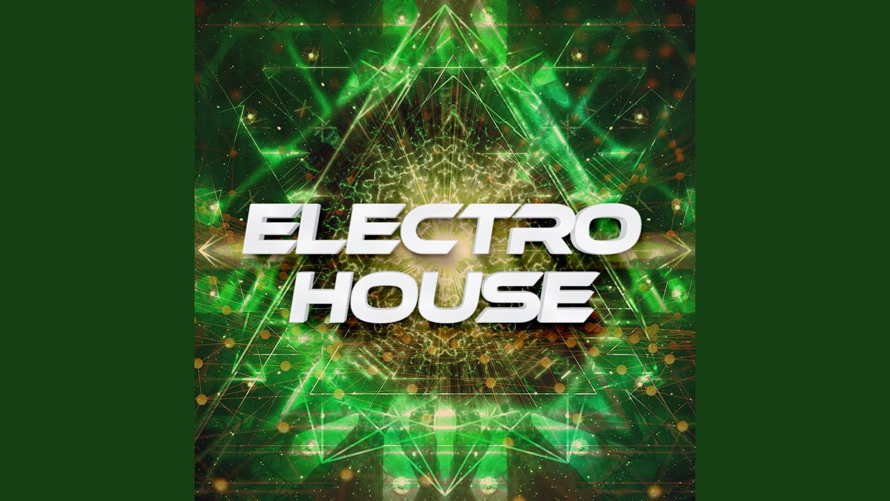 Electro know how, queeny love fuck
