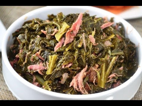 how-to-cook-southern-style-collard-greens---beginner-friendly-recipe!