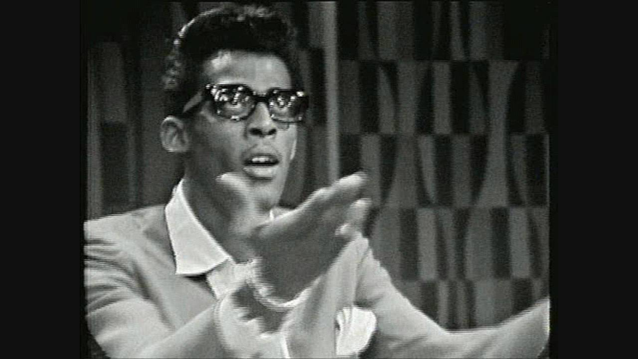David Ruffin - Everything's Coming Up Love