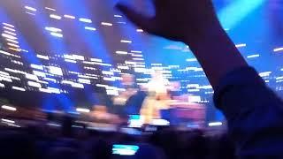 Andreas Gabalier  -  Ewig (Live - Schlagerchampions 2019)