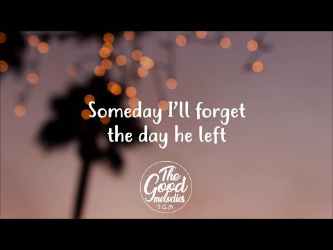 Alessia Cara - Not Today (Lyrics) Mp3