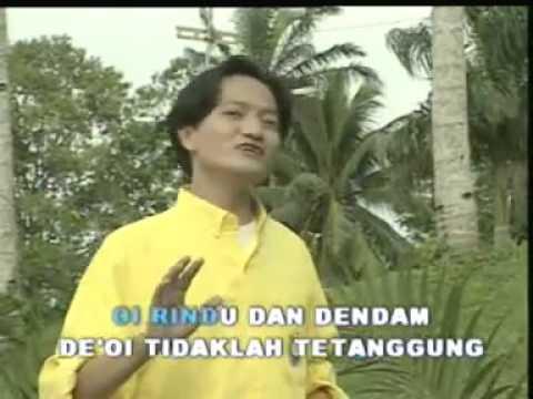 Lagu Daerah Jambi -  batanghari