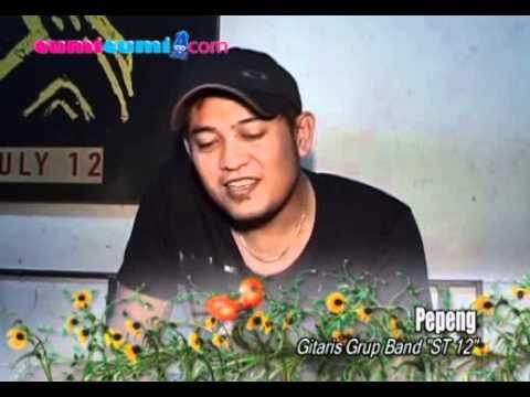 Charly & Pepeng Kerja Sama Untuk Proyek Baru - cumicumi.com