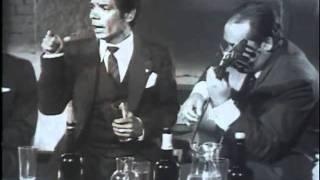 Manuel Torre y Antonio Chacón - Rito y Geografía del Cante
