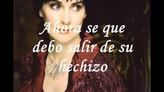 Enya I Want Tomorrow Subtitulada Español