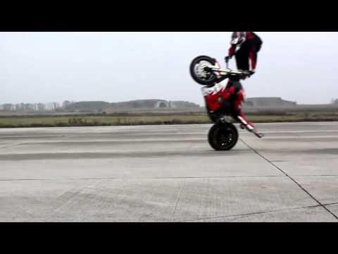 افضل سائق دراجة نارية thumbnail