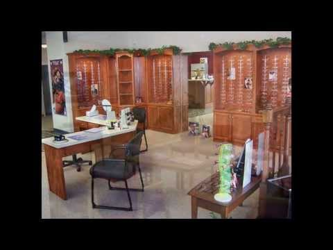 Insights Optical- Optometrist in Bloomington, Indiana, French Lick, Mitchell