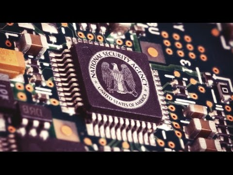 The State vs The Deep State - Government Officials Questioning The Smart Grid