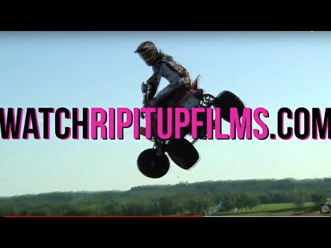 Ripitupfilms Website Intro http://www.watchripitupfilms.com
